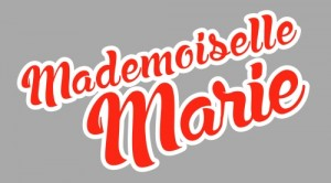 MademoiselleMarie_Schrift