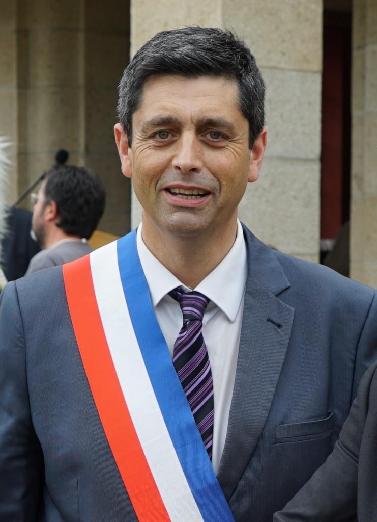 philippe-lacroix-buergermeister-oradour-sur-glane